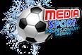 MEDIASPORT Logo